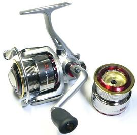 TD-Z 2506C Type R+