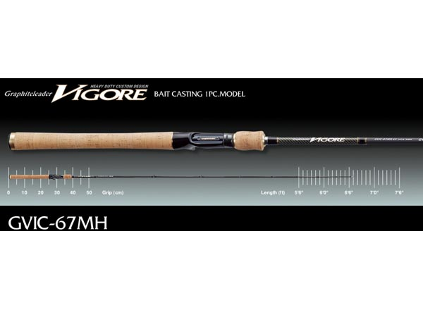 Graphiteleader 