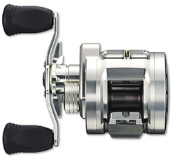 Daiwa RYOGA