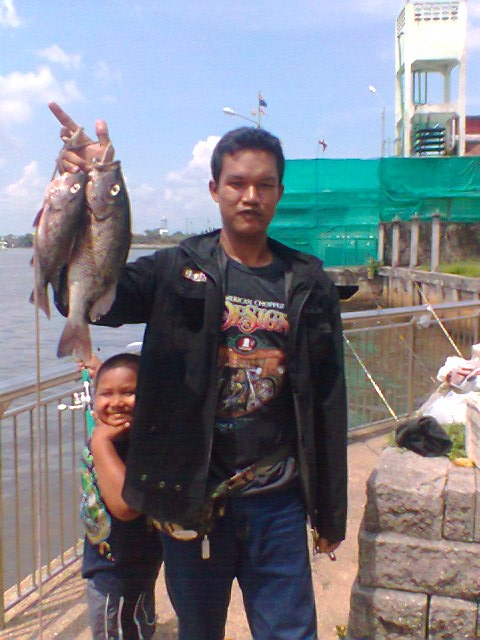 :laughing: :laughing: :cheer: :cheer: :dance: :music: