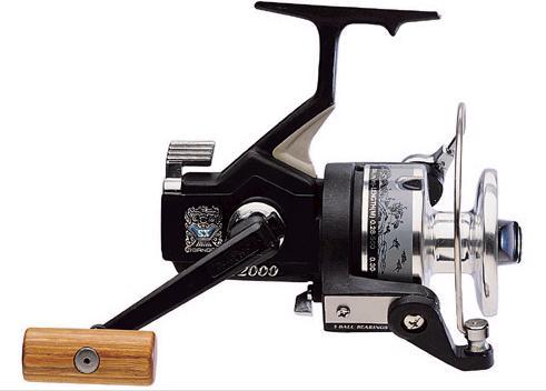 banax  sx  2000