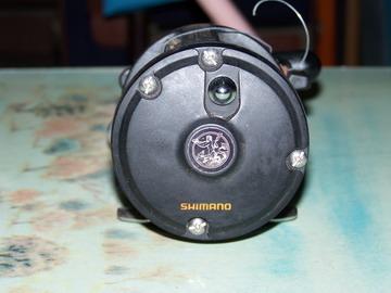 มาแล้ว!ภาพการทำหน่วงแม่เหล็กTR200G