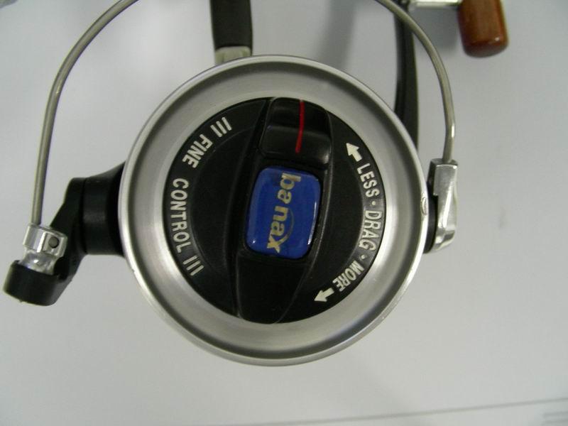 ผ่ารอก Banax SX 5000