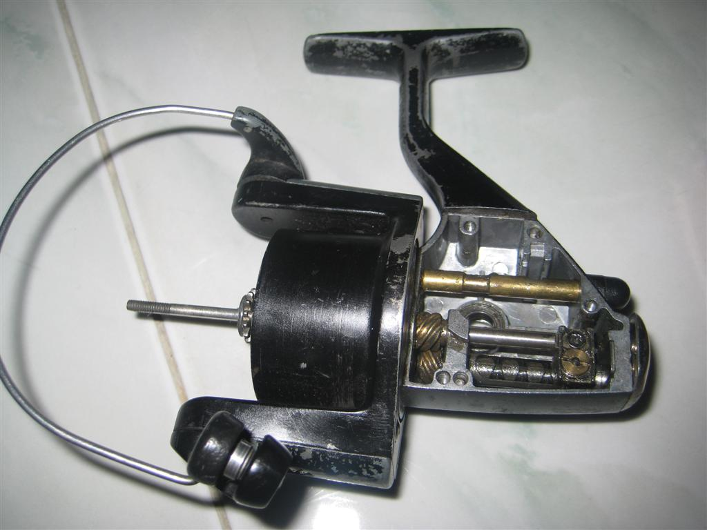 ซ่อม BANAX Si750