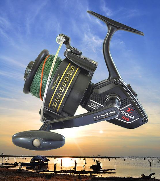 +มารยาทในการซื้อขายผ่าน+หน้าตลาด+siamfishing.com+