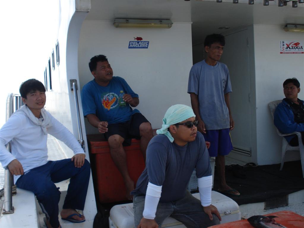 ไต๋โทพาไปเที่ยวพม่า ... เหลือ 3 ที่นั่งจร้า......