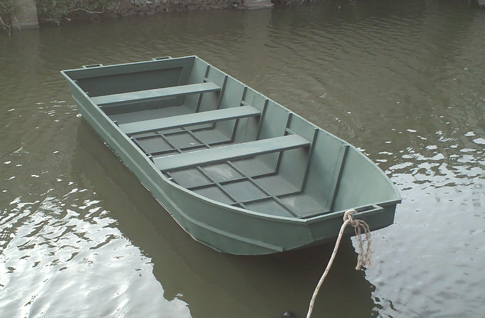 ////สอบถามเรื่องเรือ....ทำไมเรือเหล็ก...จึงไม่ค่อยได้รับความนิยม.....\\\\