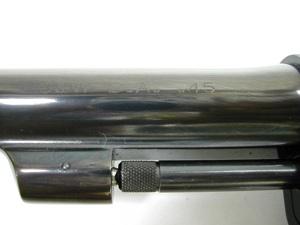 แด่แฟน Smith & Wesson V.2