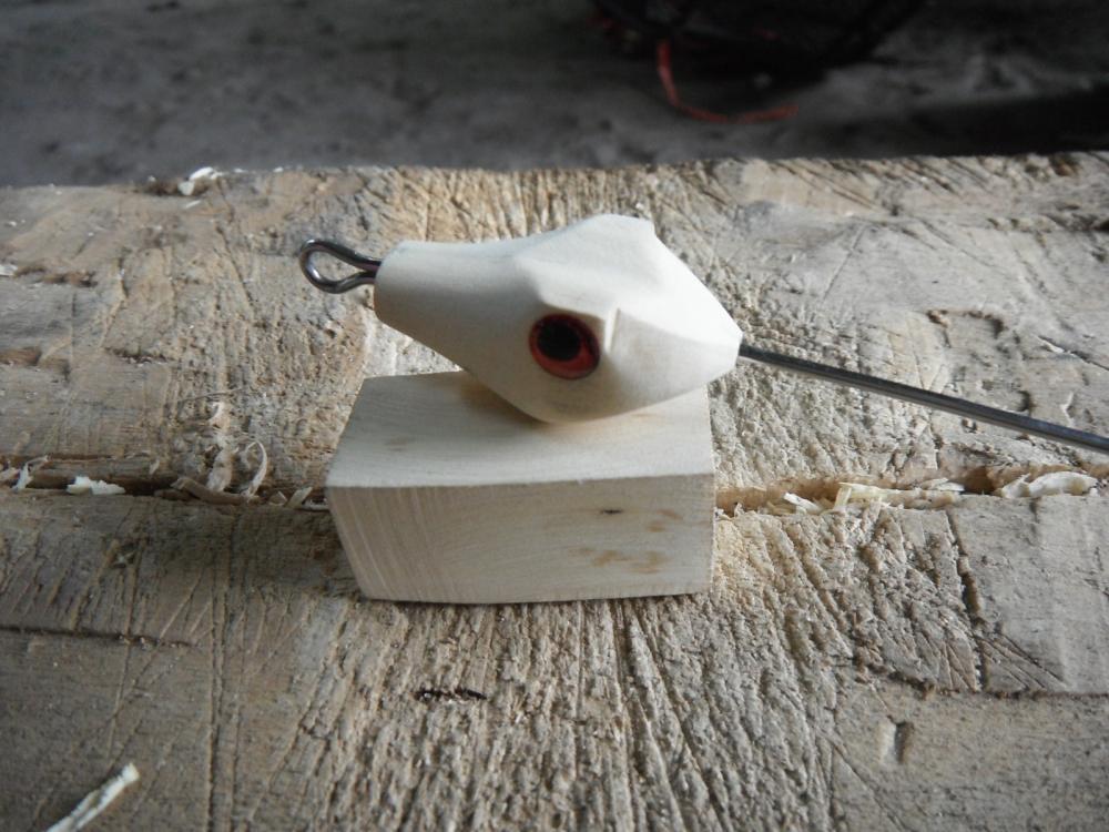 ไม้.ไม้.ไม้..สแลชแบท.งานไม้...Hand Made ครับ