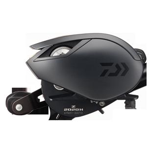 DAIWA Z2020 LTD 2016