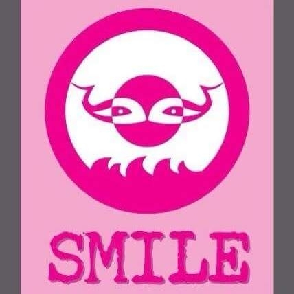เตรียมตัวพบกับงานแข่งขันกัน Smile fishing เร็วๆนี้