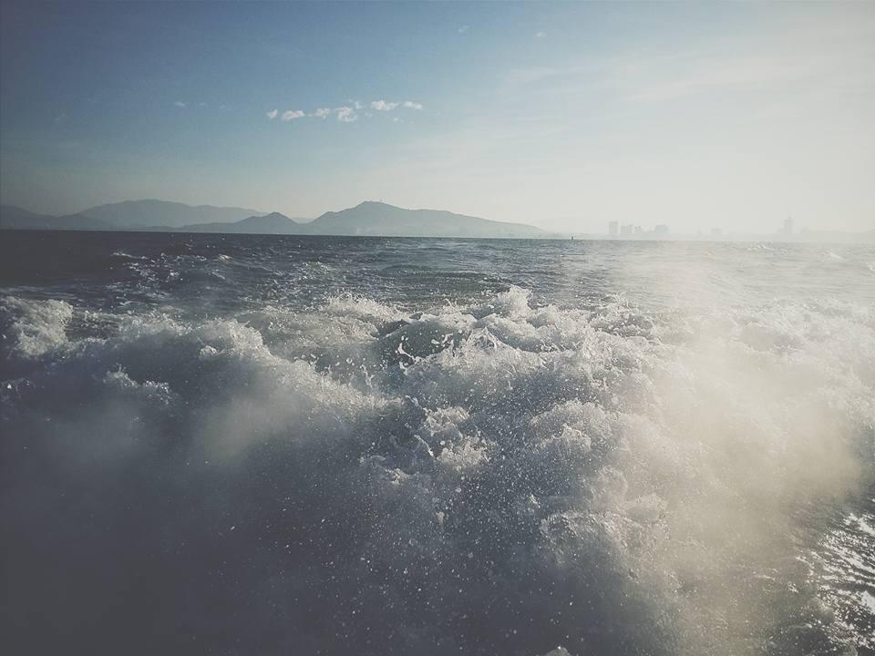 เกาะลอย ศรีราชา ปิด ตกที่ใหนแทนได้ครับ