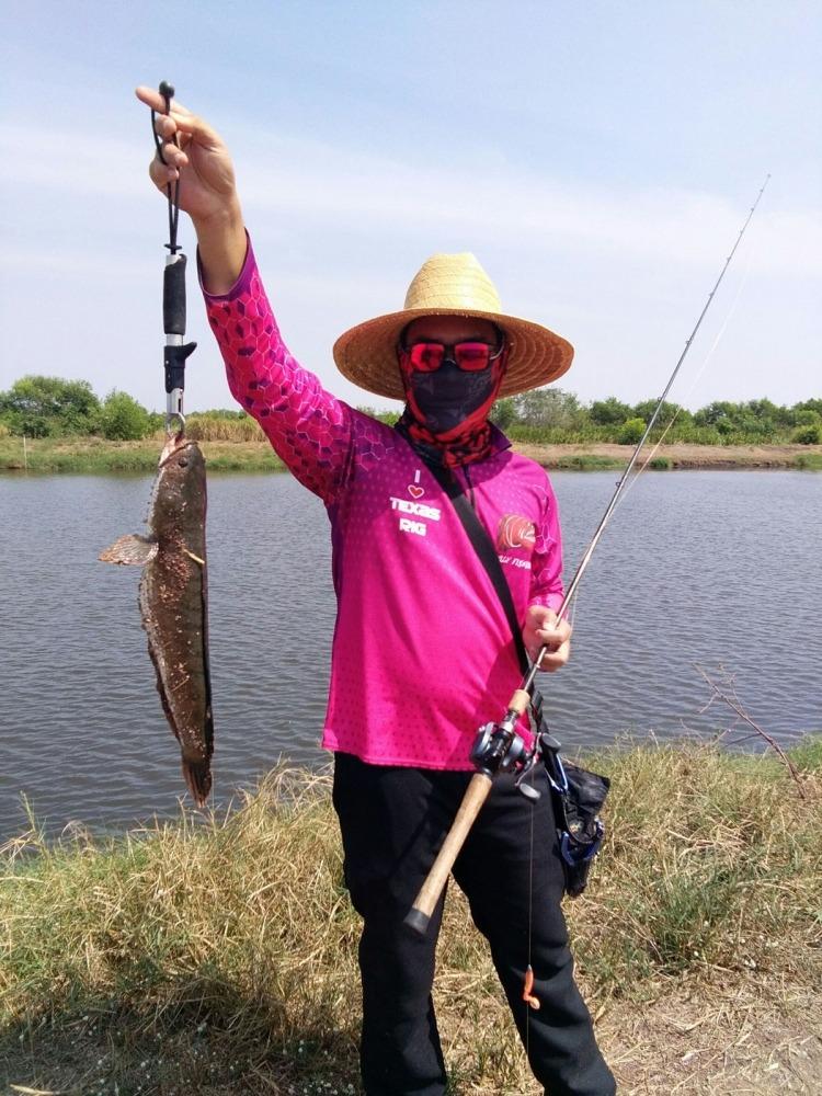 , , texas rig ปลาใหญ่ ใหญ่  , ,