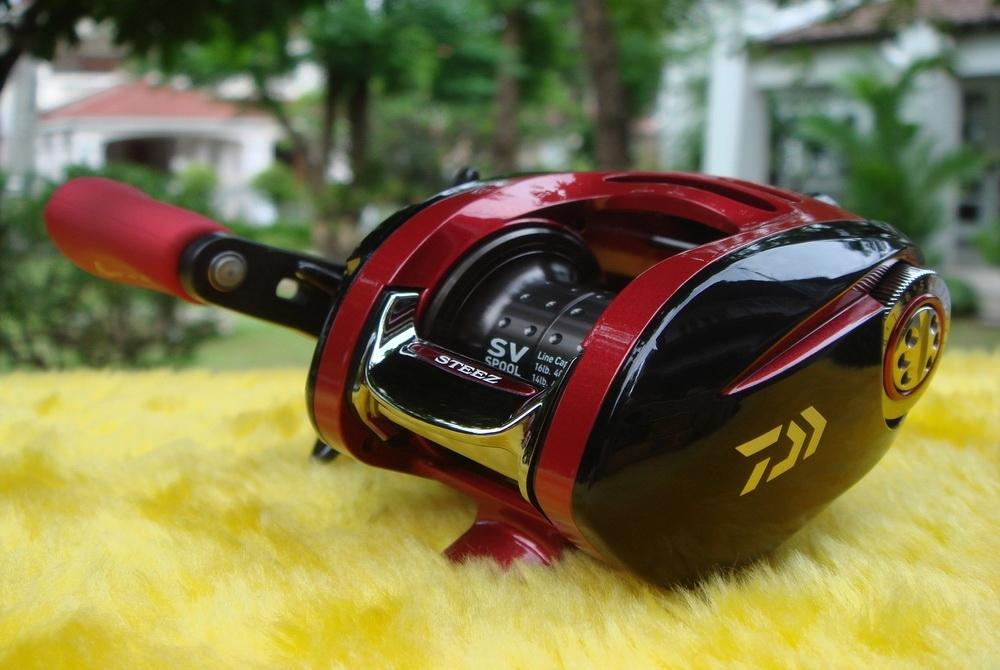 ***  TEEZA  ***  Show  !!  NAMIKI  LIMITED  SV  103 HL - TN  Made  in  Japan  !!