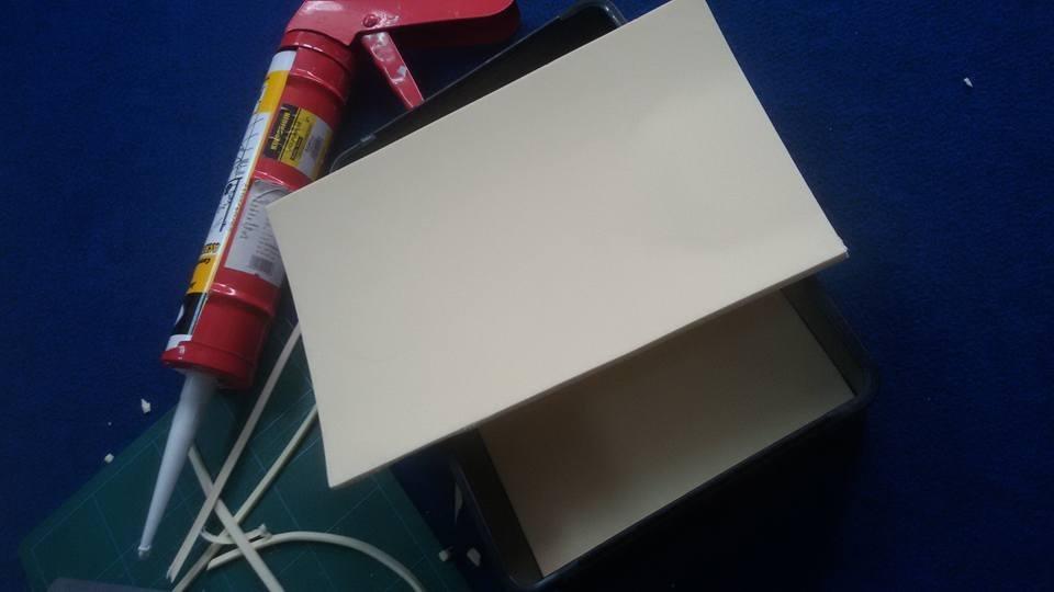 กล่องเหยื่อไฮโซ(ภาค2)