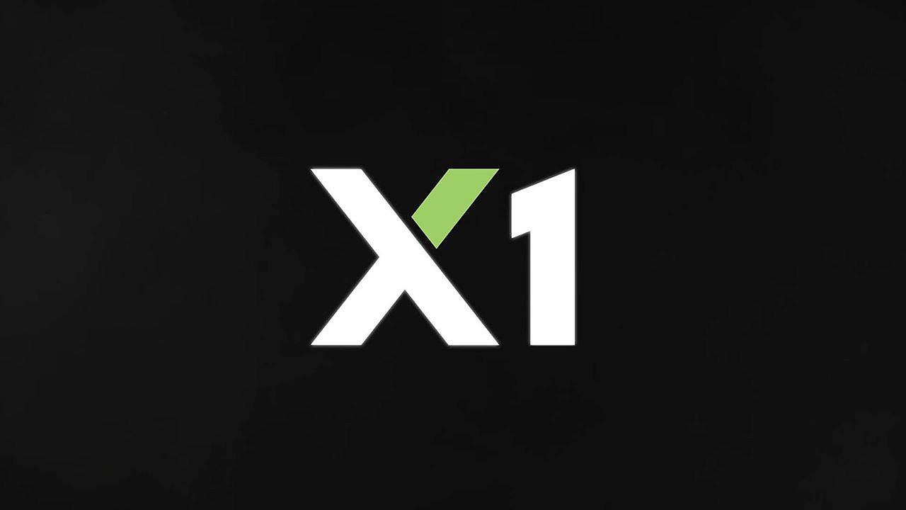 คัน Favorite X1