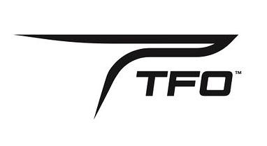 Temple Fork Outfitters คันเบ็ดที่คุณควรมีไว้ซักคัน
