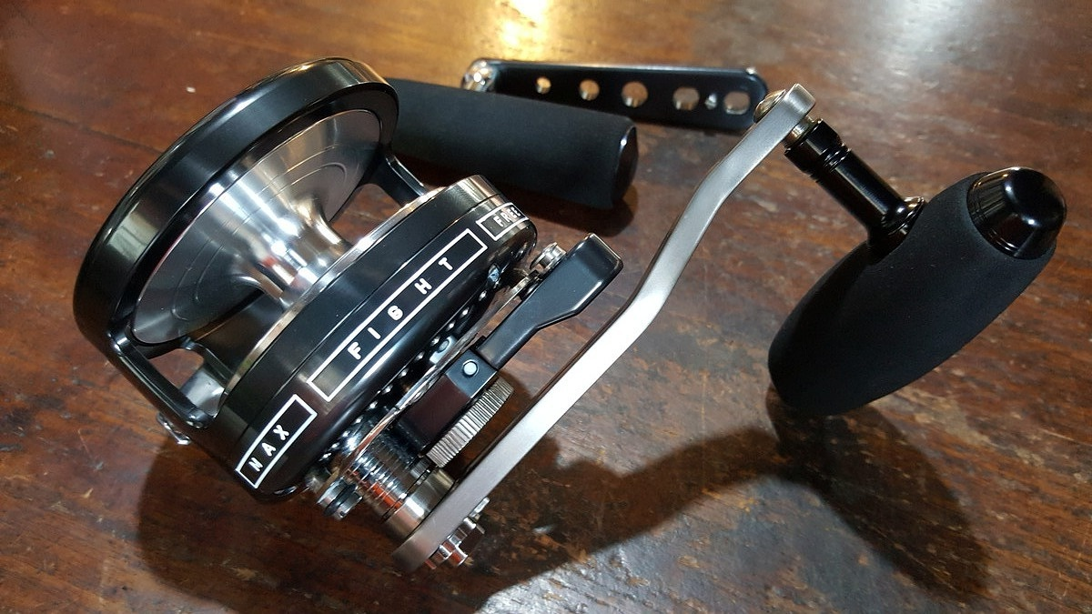 titanium หนา 6mm ยาว 120mm for Marfix N4-LH