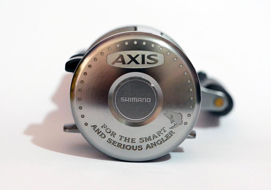 Axis 101 สายจิบโหดๆ