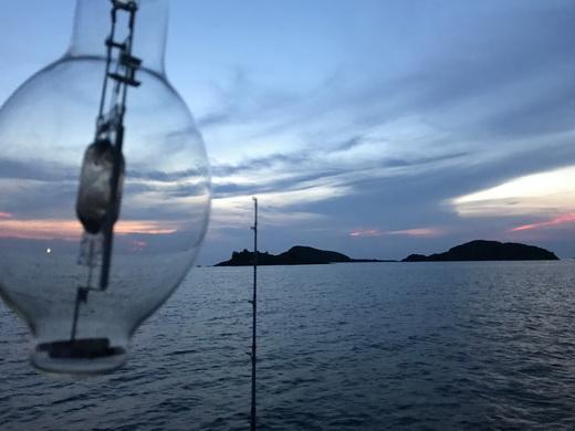 พอได้ตึงมือหน่อย+ความสุขและความอร่อยจากท้องทะเล^@@^