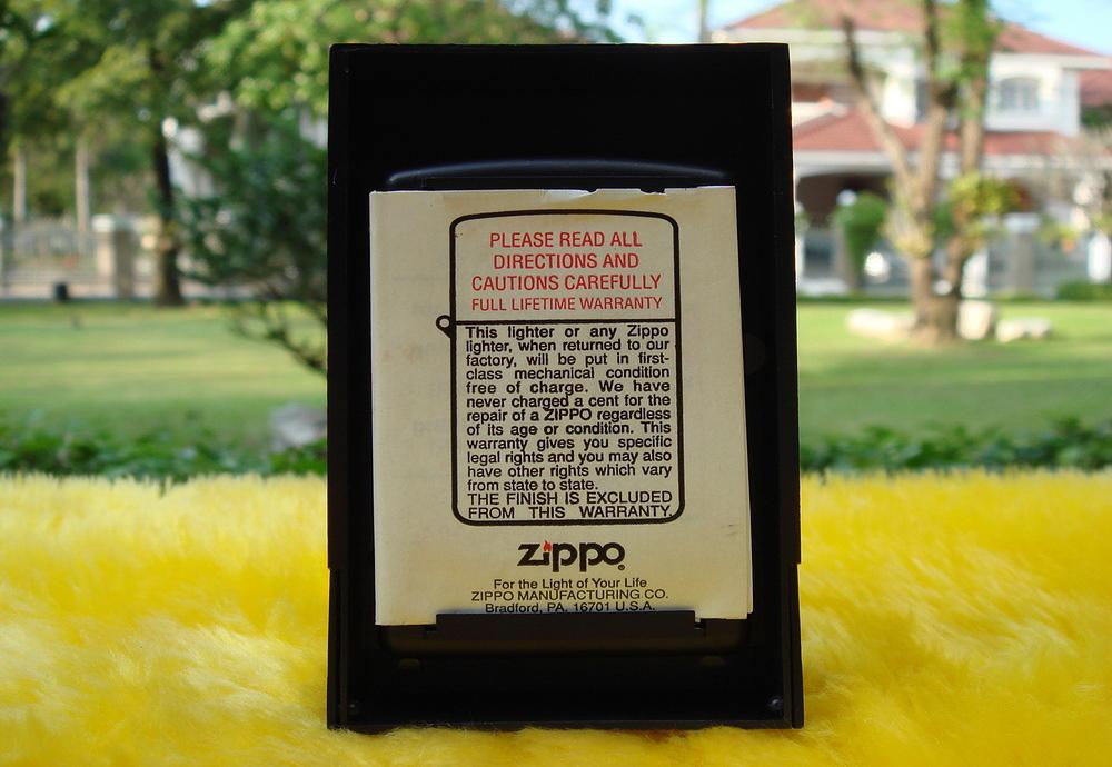 ***  TEEZA  ***  Show  !!  ZIPPO  250  RAINBOW  TROUT  USA  From  Japan  !!