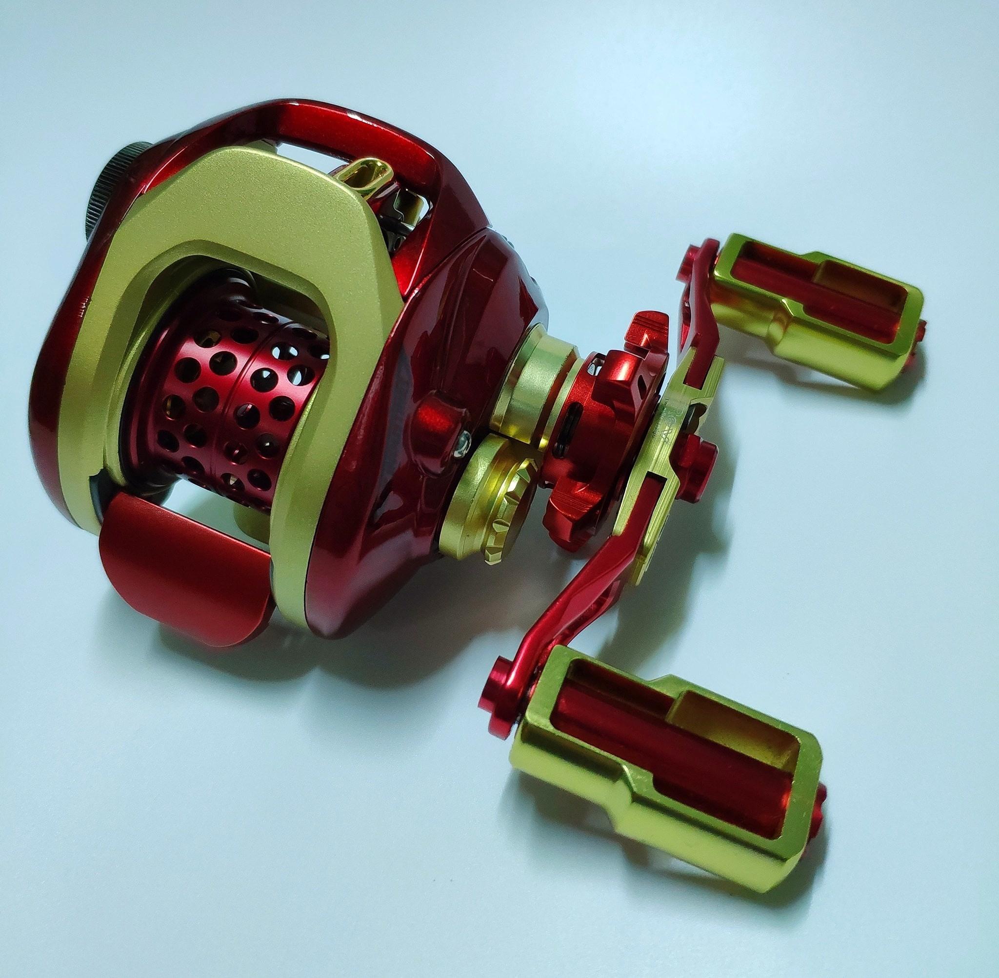 ภาคต่อกันเลยนะครับ ~ TDZ Project Iron man ~