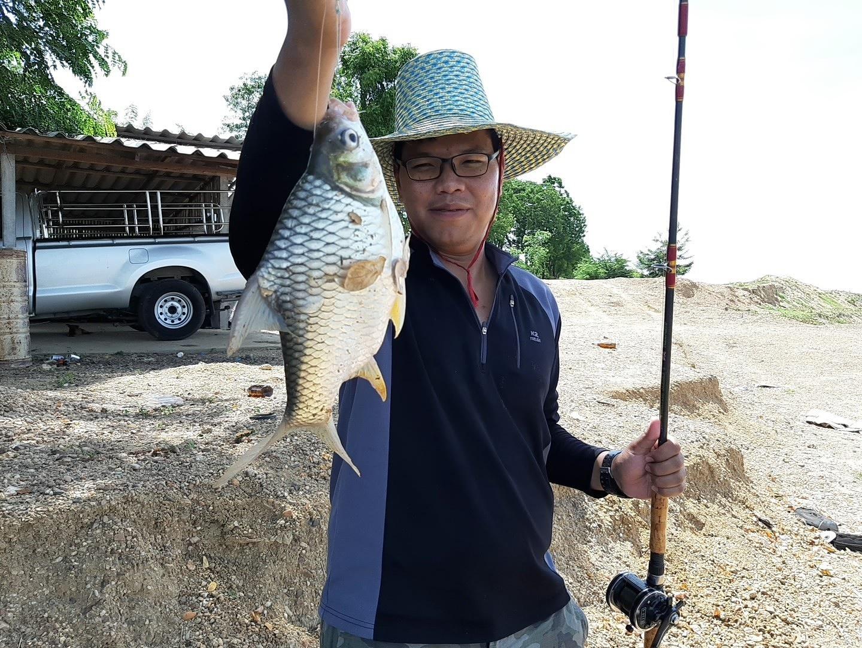 รวมผลงานหน้าดิน >> โซน กาญจนบุรี , ราชบุรี