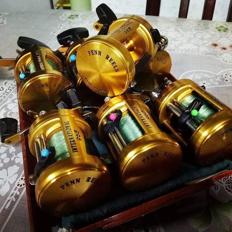 เหลืองทองของชอบ
