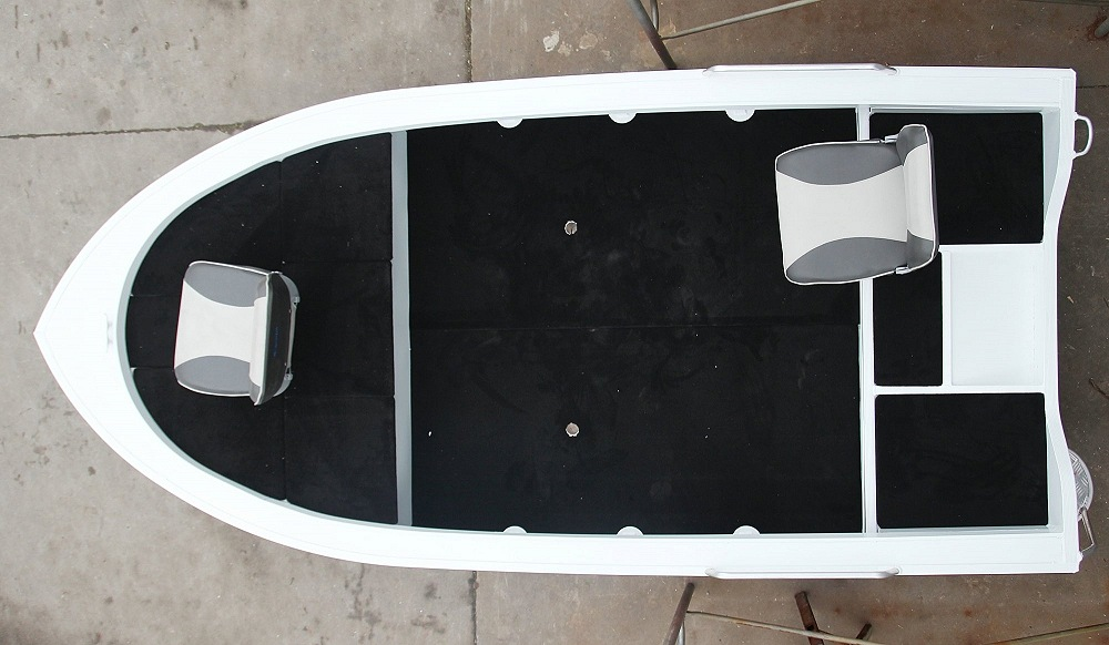 Length:	4.20M