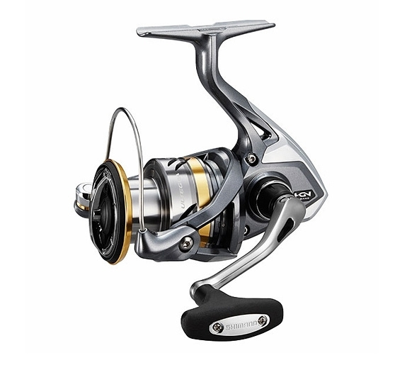Shimano Ultegra FB Model 2017